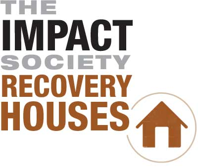 Impact Society Recovery Houses