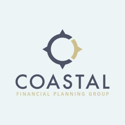 Coastal Financial Planning Group